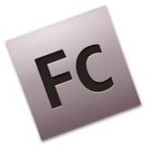 fc_appicon