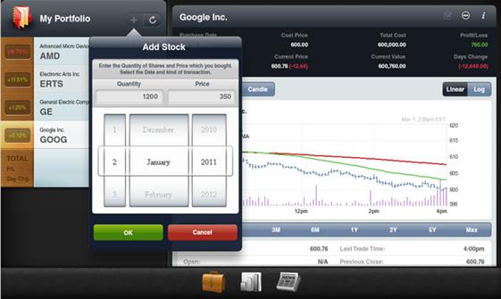portfolio_addStock