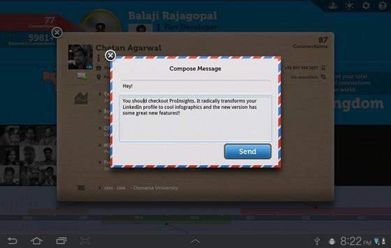 screenshot-08