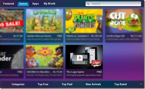 app_world_featured (2)