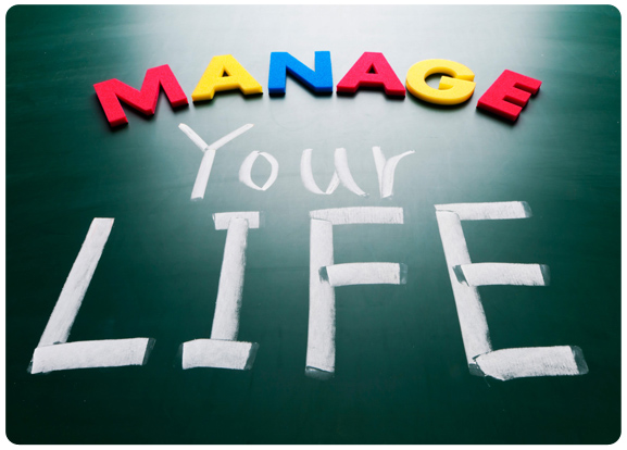 GroovyNotes-Blog-Image-3B_Manage-Life